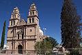 Parroquia de San Jeronimo.jpg