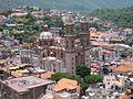 Parroquia de Santa Prisca de Taxco.jpg
