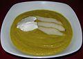 Parsnip Pear Soup (11573464534).jpg