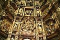 Parte central del retablo de Santa Clara.jpg