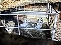 Partie souterraine de la source du Martinet. (1).jpg