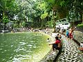 Pasonaca Main Pool3.JPG