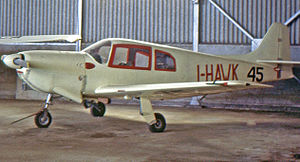 16231d423caf Pasotti F.9 Sparviero - WikiVisually