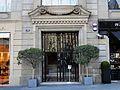 Passeig de Gràcia 59.portal.jpg
