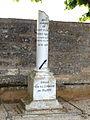 Passy-FR-89-cimetière-monument aux morts 1870-71-B.jpg