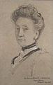 Pastel of Elisabeth of Saxe-Weimar-Eisenach by J.Paterson (1905).jpg