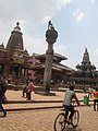 Patan Durbar Square IMG 1123.jpg