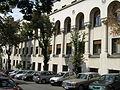 Patrijaršija u Beogradu 9.jpg