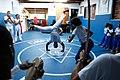 Patrimônio Imaterial Capoeira (49188736676).jpg