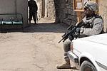 Patrol in Karada DVIDS160456.jpg