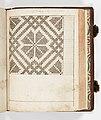 Pattern Book (Germany), 1760 (CH 18438135-2).jpg