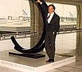 Paul Andreu - ph. GianAngelo Pistoia - A.P. - 1.jpg