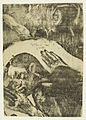 Paul Gauguin - Manao Tupapau (Watched by the Spirits of the Dead) - AIC 1950.109.jpg