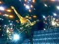 Paul Stanley helsinki 2008.jpg