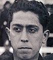 Paulino Alcantara.jpg