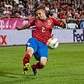Pavel Kadeřábek, Czech Rp.-Montenegro EURO 2020 QR 10-06-2019 (2).jpg
