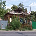 Pavlovsky Posad Pervogo Maya Street 11.JPG
