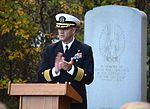 Pax River honors the lost at USS Tulip Memorial 161104-N-JP566-311.jpg