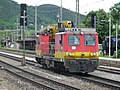 Payerbach station 2019 4.jpg
