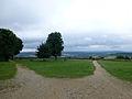 Paysage autour de Vézelay (5).jpg