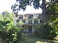 Peale House Belfield.JPG