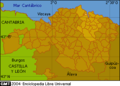 Pedernales (Vizcaya) localización.png