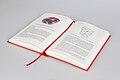 PediaPress Hardcover open01.jpg