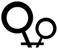 Pedophile Symbol.png