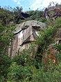 Pedra do cacique em ribeirão pires.jpg