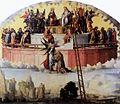 Pedro Fernández - Vision of the Blessed Amedeo Menez de Sylva - WGA07809.jpg