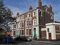 Peel Street, Liverpool (6).JPG