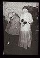 Pehtra baba iz Roža na Koroškem 1967 (2).jpg