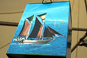 Peinture 310.JPG