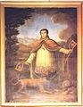 Peinture de Saint Bernard à Meillerie.jpg