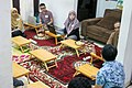 Pelatihan Wikipedia bagi anggota Wikimedia Indonesia, Jakarta, 20 Juli 2019 (04).jpg