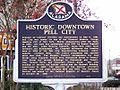 Pell City Historical Marker.jpg