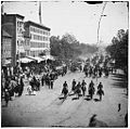 Penn Ave May 1865.jpg