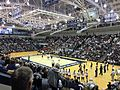 Penn state women's volleyball minnesota 2014.JPG