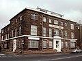 Pennine View, Fleetwood.jpg