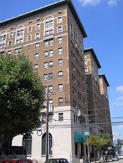 Pennsylvania Hotel 01.JPG