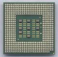 Pentium 4 sl5tk reverse.png