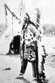 """Peopeo Kiskiok Hihih (""""White Bird"""") of the Nez Perce.png"""