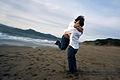 People hugging in the beach.jpg