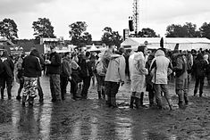 People of Wacken Open Air 2015 14.jpg