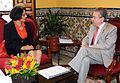 Perú y Costa Rica confirman excelente nivel de relaciones (12778678445).jpg