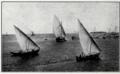 Periplus 182 Bombay Fishermen.png