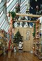 Perlan Christmas Shop.jpg