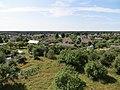 Perloja, Lithuania - panoramio (45).jpg