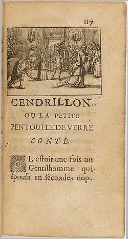 Perrault - Histoires ou contes du temps passé, avec des moralitez, 1697-127.jpg