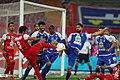 Persepolis FC vs Esteghlal FC, 26 August 2020 - 098.jpg